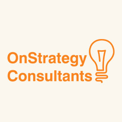 OnStrategy Consultants