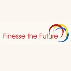 Finesse the Future