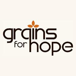Grains For Hope 501 c-3
