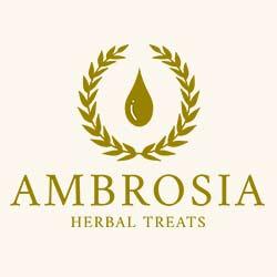 AMBROSIA TREATS