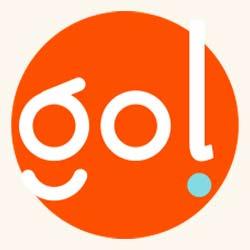 GOL Global
