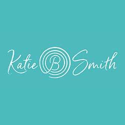 Katie B. Smith Coaching