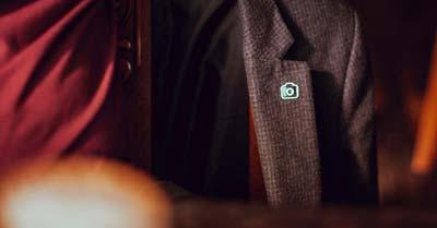 3 Reasons You Should Use Custom Lapel Pins | Custom Pins Now