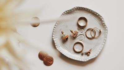 Are Lapel Pins Jewelry? | Custom Pins Now