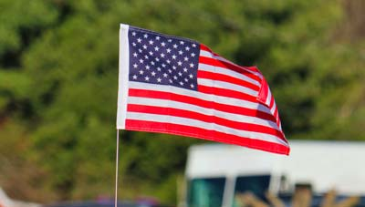 5 American Flag Lapel Pin Etiquette Rules You Must Know
