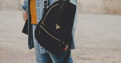 Where To Buy Cool Pins For Backpacks And Jackets