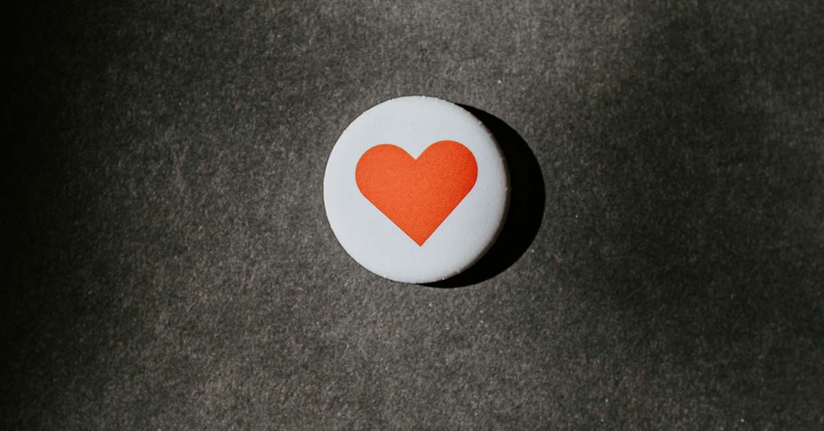 Why Do People Wear Lapel Pins? | Custom Pins Now