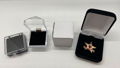 The 7 Best Lapel Pin Boxes