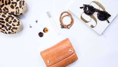 7 Ways to Wear Lapel Pins?