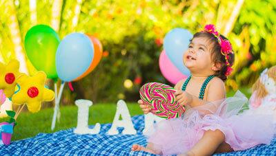 5 Baby Shower Enamel Pin Ideas | Custom Pins Now
