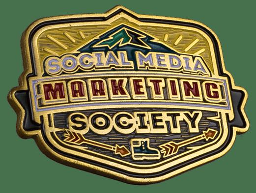 social-marketing-society-soft-enamel-pin