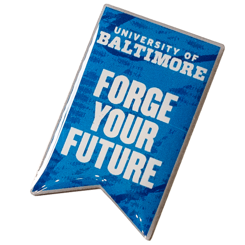 forge-your-future-offset-printed-pin-custom-pins-now
