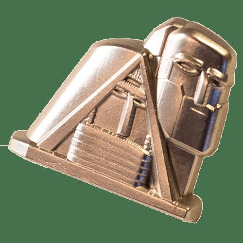 die-struck-pin-custom-pins-now