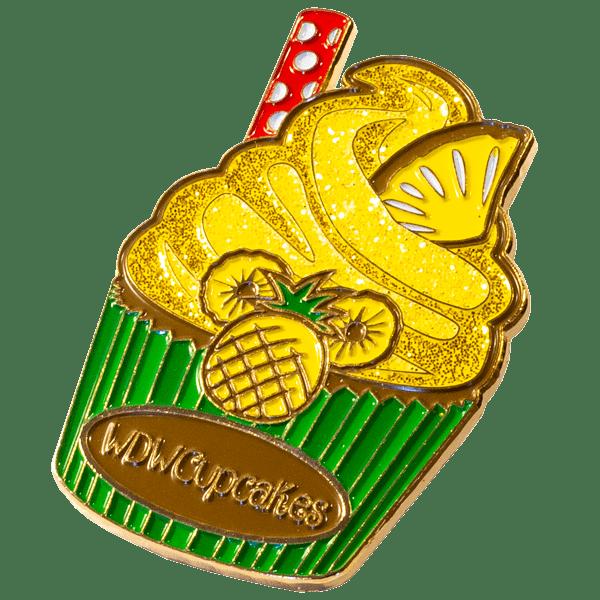 cupcake-soft-enamel-pin-custom-pins-now