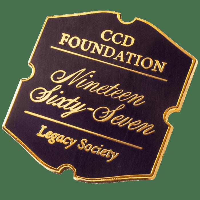 ccd-foundation-hard-enamel-pin-custom-pins-now