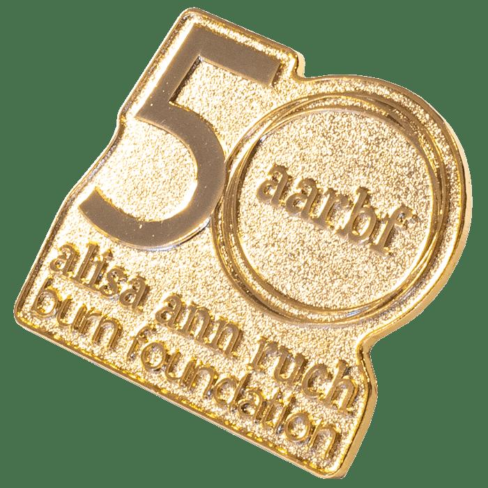 50-die-struck-pin-custom-pins-now