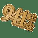 941st-die-cast-pin-custom-pins-now