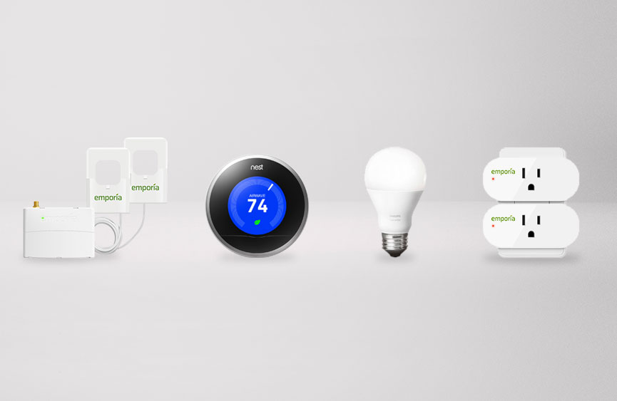 4 Smart Home Devices that Pay for Themselves