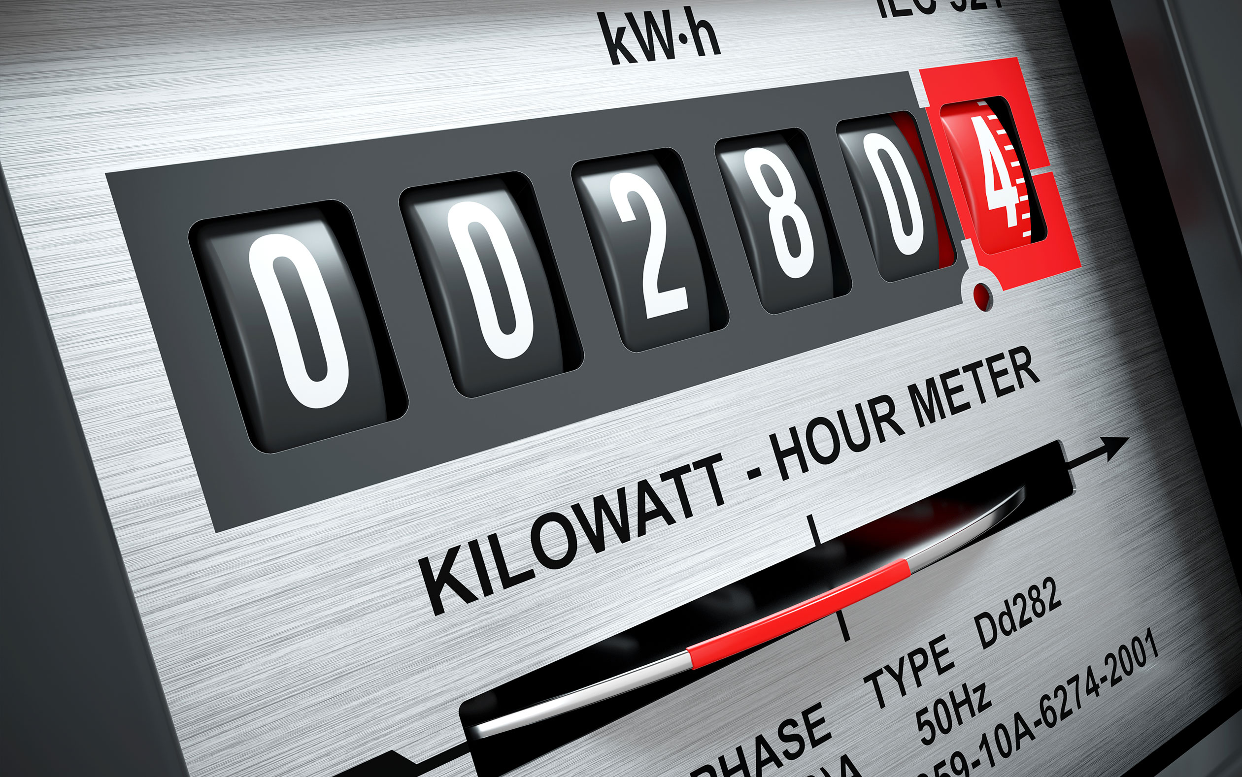 Manage Your Time of Use Rate Schedule for Electricity