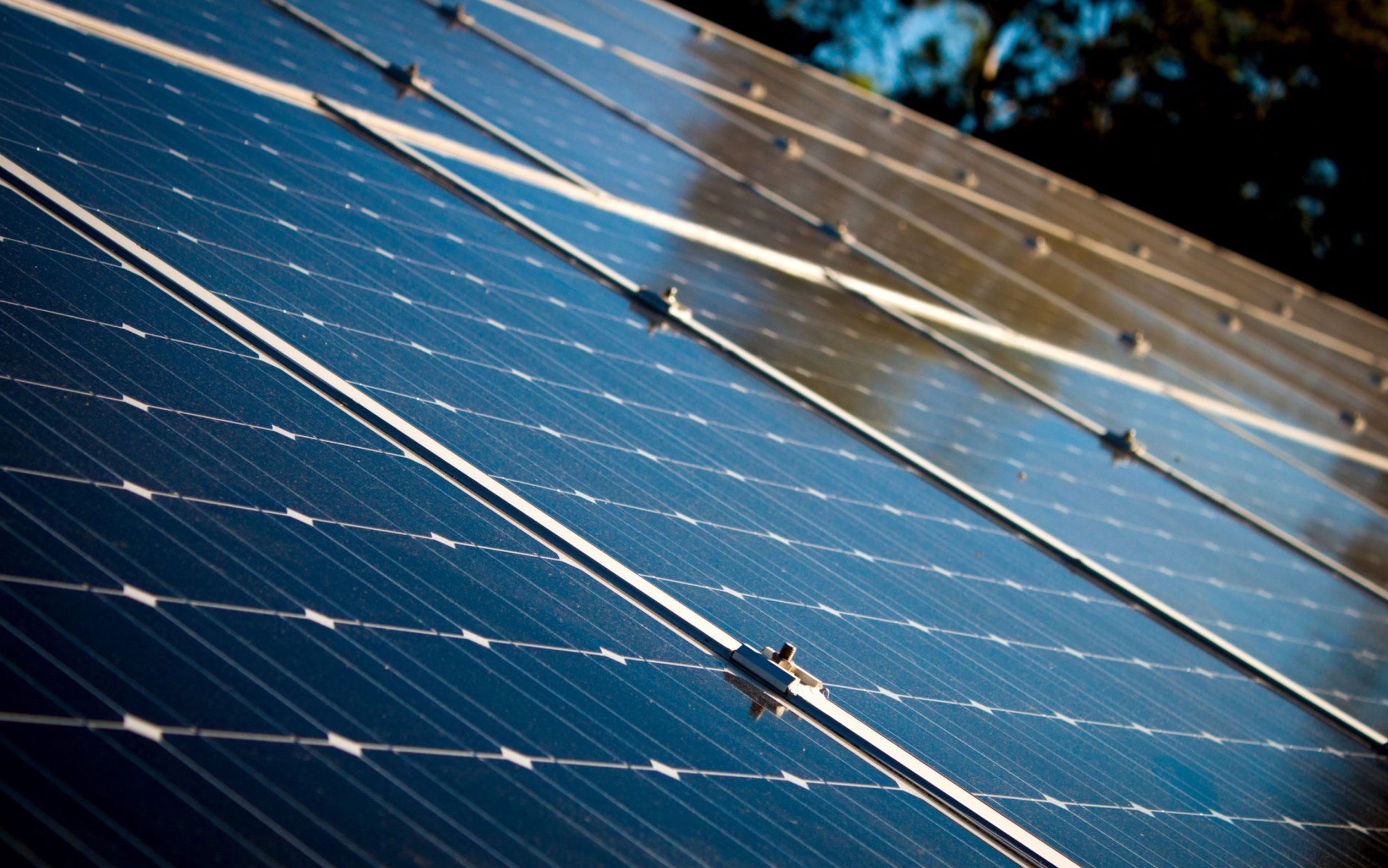 How to Ensure Solar Makes Sense for Your Home
