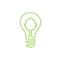 Genesis Home + Energy