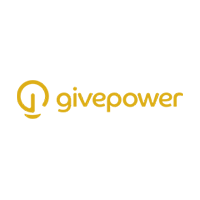 GivePower