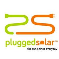 PluggedSolar