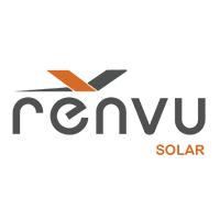 Renvu Solar