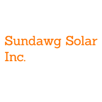 Sundawg Solar