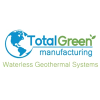Total Green Manufacturing