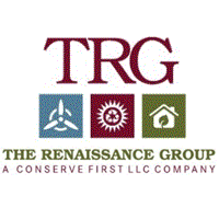 The Renaissance Group