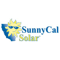 Sunny Cal Solar