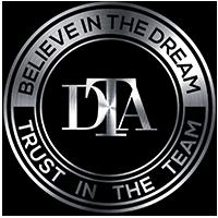 Dream Team America