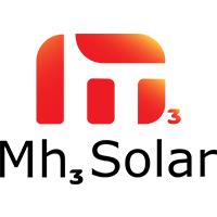 Mh3 Solar