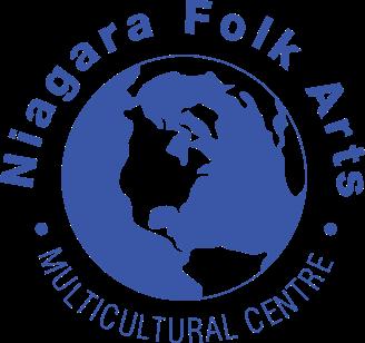 Niagara Folk Arts Logo