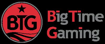 Big Time Gaming Kasinot