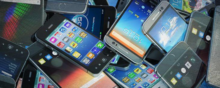 Katso parhaat mobiilikasinot suomalaisille - Lue arvostelu