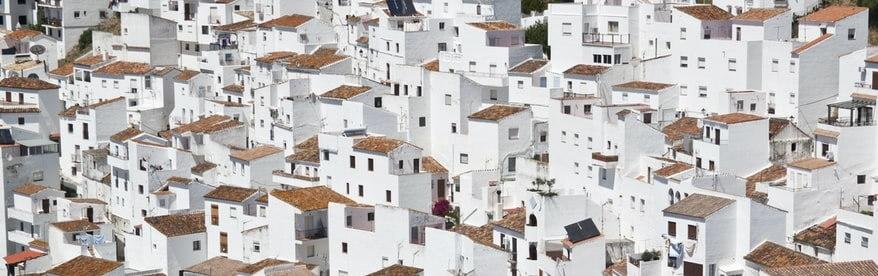 Mainostusrajoitukset Espanja 2020 - Nettikasinot Markkinointi
