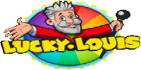 Lucky Louis Casino