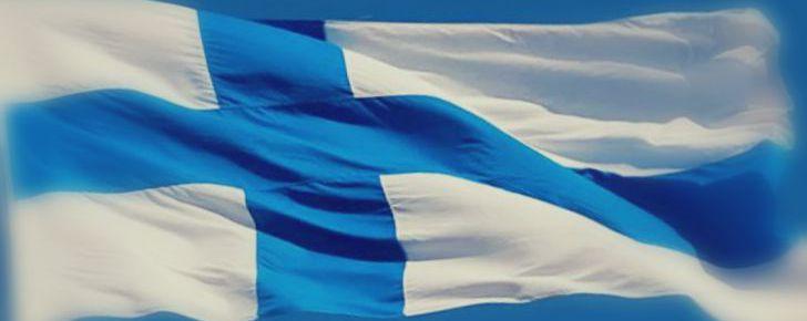 Miten valita uusi nettikasino suomalaisille? Lue ohjeet!