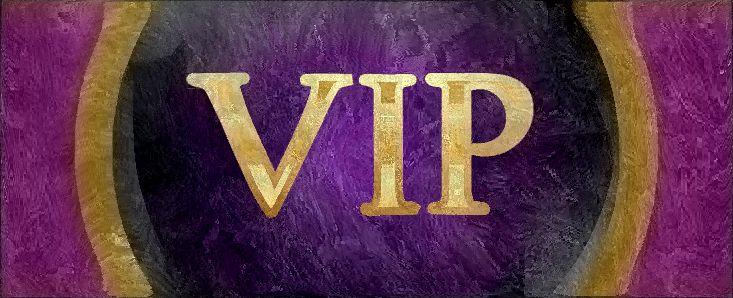 Katso paras VIP-kasino - Löydä parhaat edut & VIP-ohjelmat!