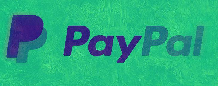 Katso parhaat PayPal nettikasinot 2020 - talleta turvallisesti