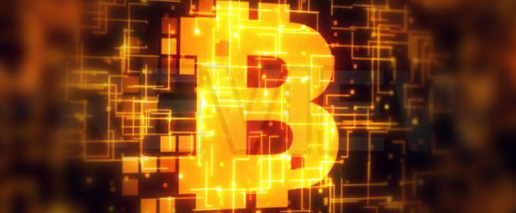 Parhaat Bitcoin casinot – näin käytät kryptorahaa casinoilla