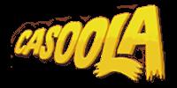 Casoola