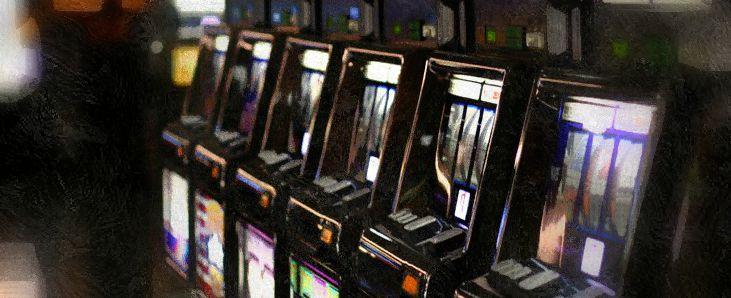 Esittelyssä uudet hedelmäpelit – kuin vanhoja peliautomaatteja uusissa kuorissa?