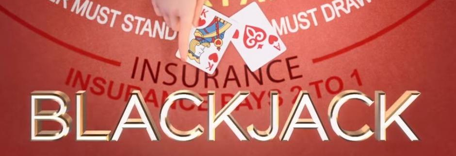 Yggdrasilin blackjack-pelit ja muut pöytäpelit kehittyvät