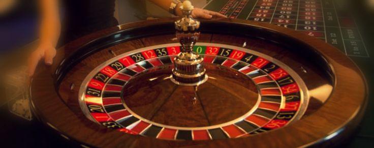 Kasinopelit netissä – tältä näyttää live-kasino juuri nyt