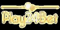 Play24Bet