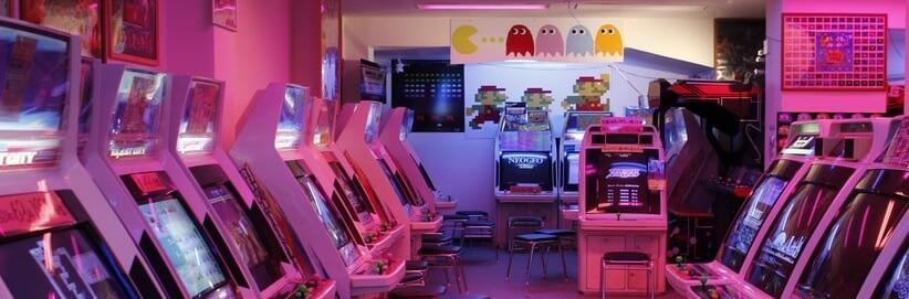 Yggdrasil-pelivalmistajan pelit Veikkauksen peliautomaatteihin
