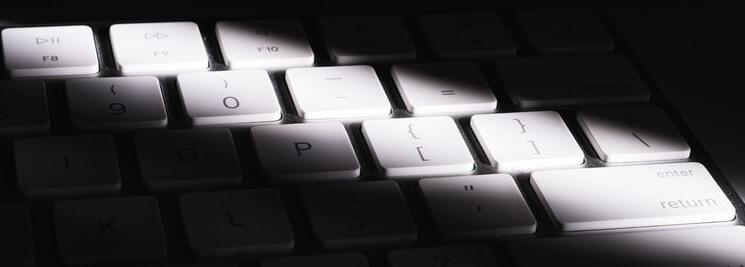 Miten voittaa nettikasinoilla? - Varmat nettikasinovoitot 2021